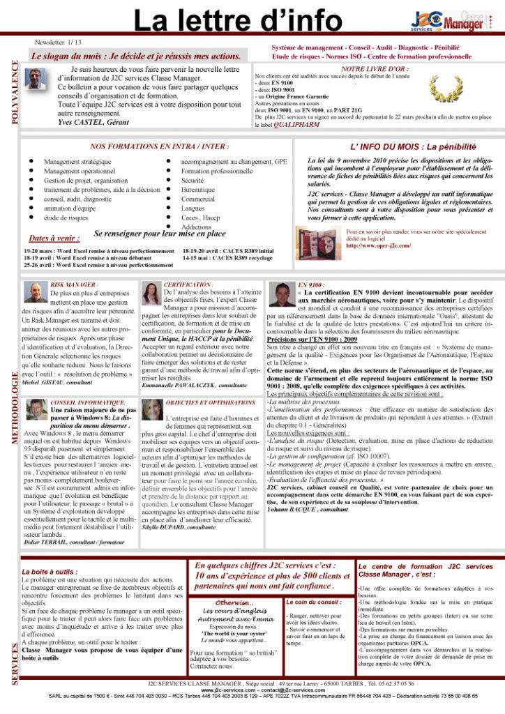 lettre-d-info-1-classemanager