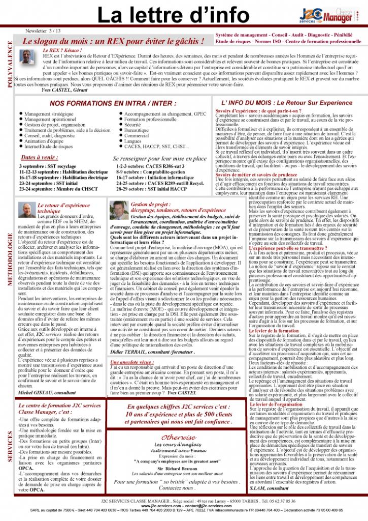 lettre-d-info-3-classemanager