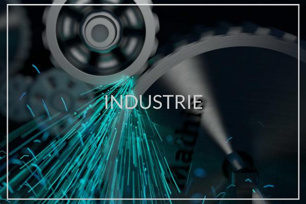 secteur-industrie-roue-mecanique-classe-manager