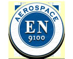 EN_9100