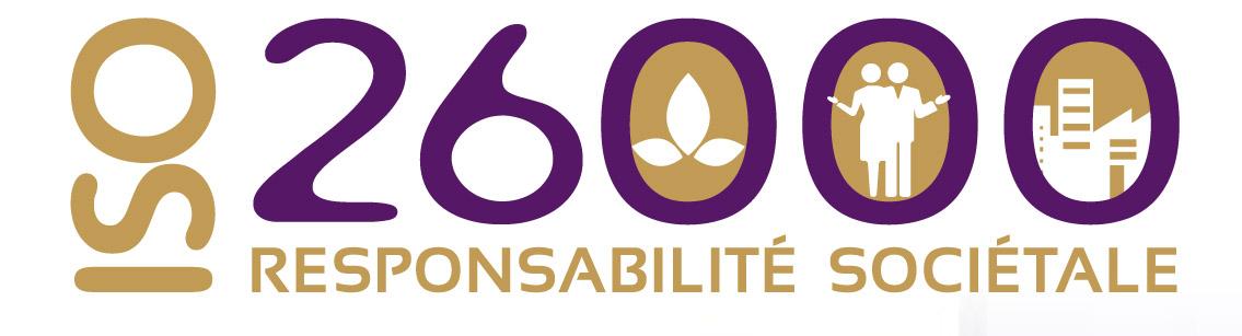 L'ISO 26000 en 10 questions