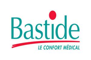 logo-bastide-partenaire-classe-manager