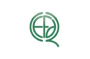 logo-cefaq-partenaire-classe-manager