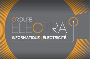logo-electra-partenaire-classe-manager