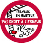 logo-chutes-hauteur